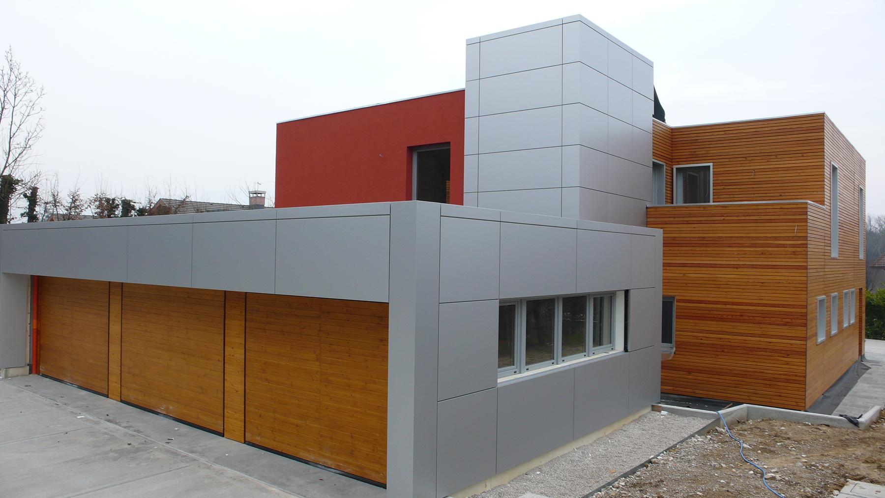 residenziale01