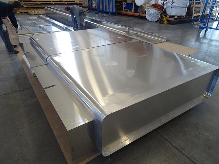 alluminio03